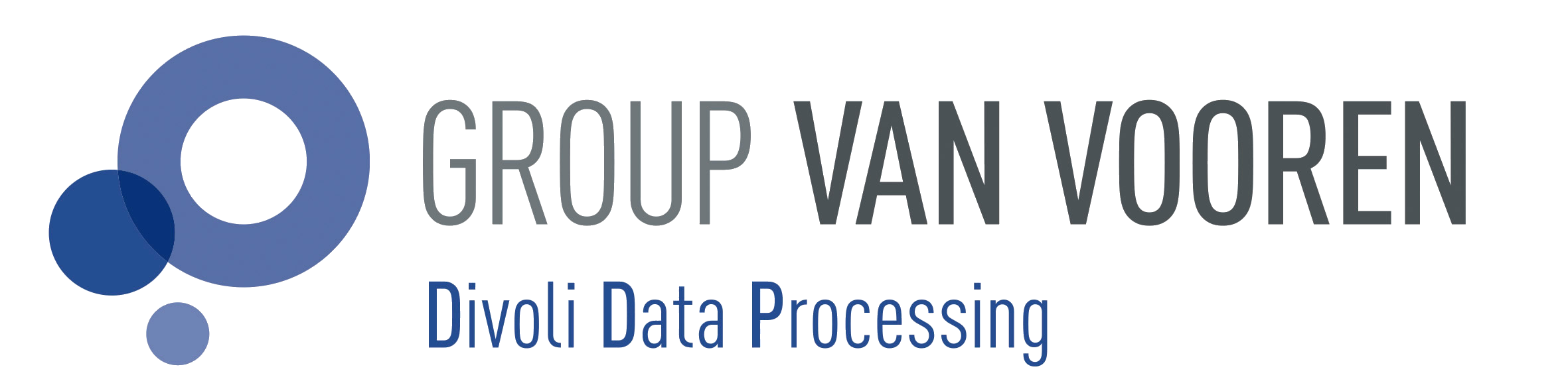 Divoli Data Processing Pvt Ltd